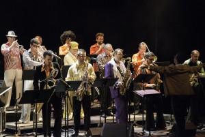 L'Usine à Jazz 9726 web